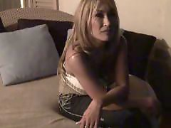 Smoking milf, Smoking mature, Smoking asian, Smoking, Smoke blow, Milf smoking