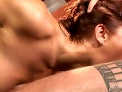 Tits huge, Teen huge cock, Teen fucks big cock, Teen big tits, Teen big cock, Huge cocks