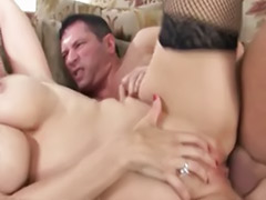 Video big anal, Videos sex, Video sex يابنيه, Video sex fuck, Video sex, Sexs video