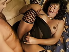 Fat black anal, Stocking fat, Shemale anal big cum, Sex mature hairy, Matures hairy anal, Mature wanks