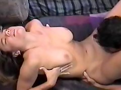Young tits, Young tit, Young facial, Young cute, Amateur facials, Amateur facial