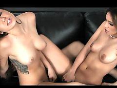Tits licking, Tits licked, Tits lesbians, Tits lesbian, Tits has, Tits teen
