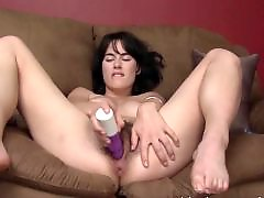 Sloppy blowjob, Sloppy, Slutty milf