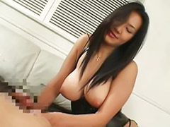 Slave orgasm, Femdom slave, Bound orgasm, Slave femdom, Orgasm