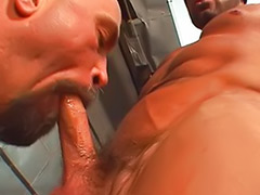 Office gays, Office gay, Hairy big ass, Hairy ass masturbating, Gay hairy ass, Gay office cum