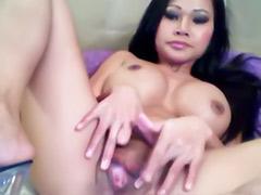 亚洲少女性交, 。亚洲幼女性交