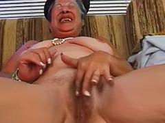 Masturbation help, Help masturbation, Help masturbate, Hairy grannies, Hairy granny, Hairy bbw