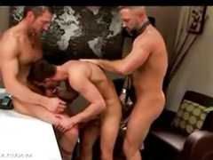 肌肉男肛交, 肌肉男性交, 肌肉男大屌