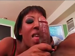 Fuck breast, Big ass bbc, Bbc blowjob