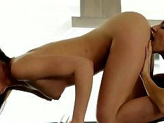 Fills, Filled, Blonde cum, Blonde ass, Blond cum, Ass blonde
