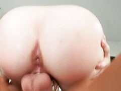 Use sex, Sparxxx, Ava قخسش, Ava, Teen big dick, Ava sparxxx