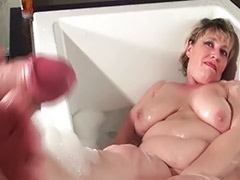 Solo mom, Mom solo masturbation, Mom girl, Mom old, Old solo, Old moms
