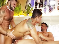 Richard, Sex gay, Gays sex, Gay diego, Richards, Diego