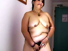 Toys mature, Sex hot, Sex mother, Milf hot, Milf dildo, Milf toy