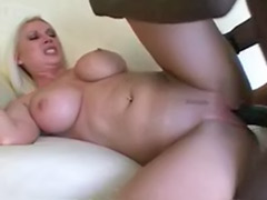 Husband films, Husband film, Husband cum, Husband cock, Husband tits, Film sex