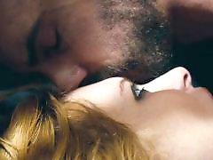 Nudes, Nude, Josephine, Hd blonde, Kiss kiss kiss, Kiss