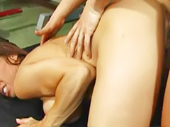 Training sex, Train sex, Train cum, Sex training, Mature train, Mature latin