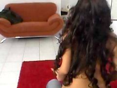 Teen pov, Teen curly, Wildly, Wild teen, Pov teen, Lapdancing