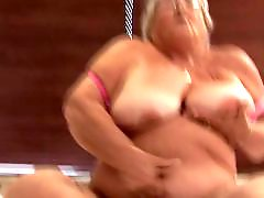 Masturbation granny, Mature cam, Old mature masturbation, Old masturbating, Granny cam, Granny masturbation