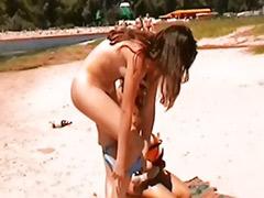 Touching, Touch lesbian, Russian lesbian, Russian amateur lesbians, Russian teen lesbians, Touch