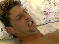 Sucking and facials, Blonde sucks, Hot sucking, Sexy fuck