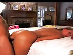 Webcam sex, Webcam couples, Webcam couple, Doggystyle, Amateur couple sex, Couples webcam fuck