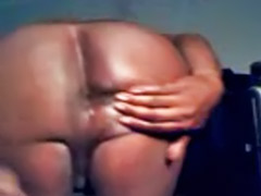 Mature solo ass, Mature ebony, Mature ass solo, Ebony mature, Big black mature, Big ass nice