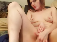 Webcam shaved, Webcam pussy, Webcam brunette, Pussy shaving, Shaved pussy solo, Shaved girl masturbation