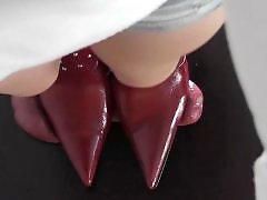 Trampling trample, Trampling heels, Trampling heel, Trampling foot, Trample heels, Trample bbw