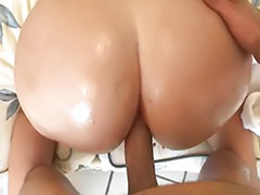 Shower fuck shower, Shower fuck, Shower blowjob, Shower big, Bathroom after fuck, Blonde shower