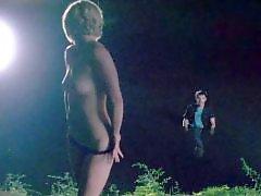 Nudes, Nude, Kim, Dead