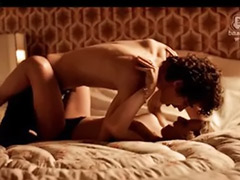 Videos sex, Video sex يابنيه, Video sex, Sexs video, Sex video ö, Scene sex