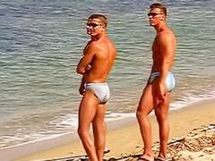 Sex beach, Gay sex beach, Gay beach sex, Beach sex, Beach blowjob, Beach anal