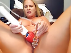 Webcams boobs, Webcam wet, Webcam boob solo, Webcam big boobs blonde, Webcam big boobs, Solo big boob