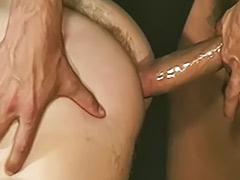 Sex man gay, Man anal, Latex gay, Latex anal, Latex cum, Huge gay cock anal