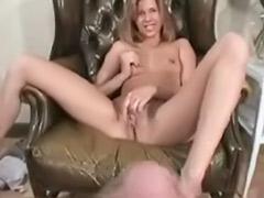 دختر بچه فرانسوی, سکس فرانسوی