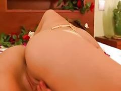 Russian orgasms, Self orgasm, Russian orgasm