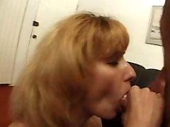 Oral, Blond milf blowjob, Boyfriends, Boyfriend, Hott