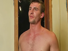 Toy gay, Masturbation gays, Handjob gay, Handjob cumming, Handjob cum shot, Handjob cum