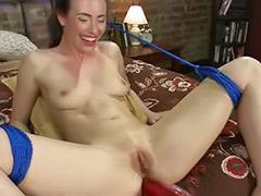 Pussy squirting, Pussy squirt solo, Pussy squirt, Squirting fuck, Squirt fuck, Squirt anal fucking