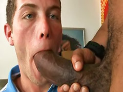 White ass gay, White cock in black ass, Ebony white cock, Gay interracial big cock, Gay black white, Black white gay