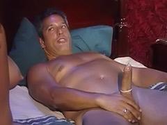 Sex female, Oral female, Femdom lick, Femdom cummings, Femdom boots, Female femdom