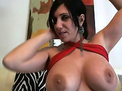 Webcam milf, Wants, Milf webcam, Italian milf, Italian webcam, Brooklyn