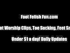 Pov feet, Stockings feet, Love stocking, Love feet, Feet stocking, Feet stockings
