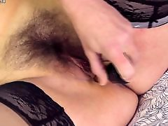 Real milf, Real hairy, Real granny, Real amateur matures, Real amateur, Pussy show