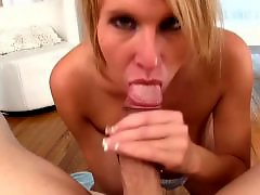 Pov swallow, Pov deepthroat, Swallow pov, Swallow blowjob, Swallow, Swallows