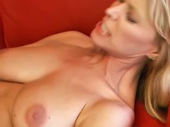 Riding cream, Milf riding, Milf rides, Busty riding, Riding milf, Nicole moore
