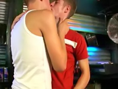 Bar sex, Teen cum wanking, Teen bareback, Sex bar, Life sex, In bar