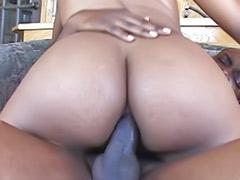 Big booty big cock anal, Big anal booties, Booty anal, Big ebony booty, Big booty ebony, Big booty anal