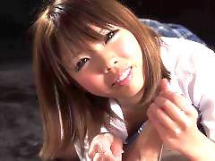 Japanes handjob, Japan handjob, Handjobs asian, Asian japan, Asian handjobs, Asian handjob